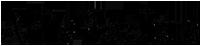 Logo Artis Factum