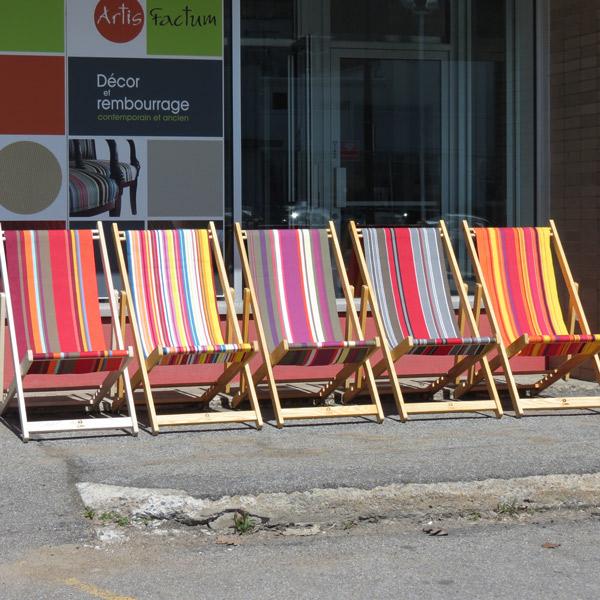 Chaises-Transats---Tissus-les-Toiles-du-Soleil-–-Bon-Bon-Plume-et-autres